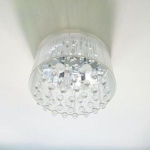 Warehouse Of Tiffany Accents Warehouse Of Tiffany Chandelier Ceiling Lights Poshmark